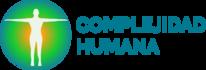 Audio | Formatos | Complejidad Humana